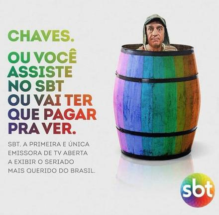 Chaves 02