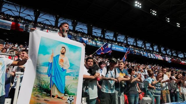 Messi santo 01