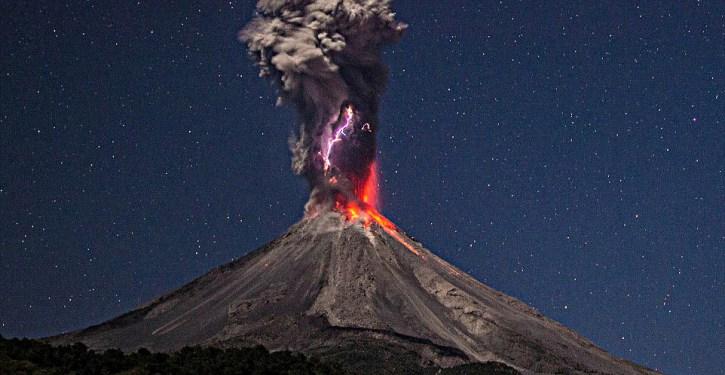 Vulcão 02