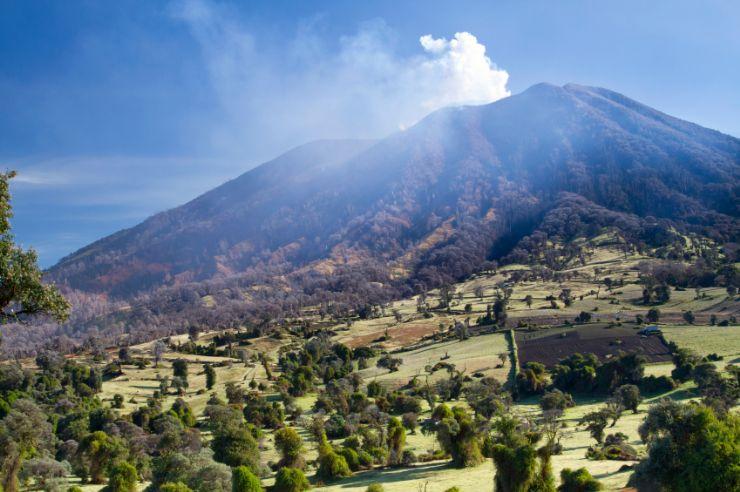 Vulcão 03