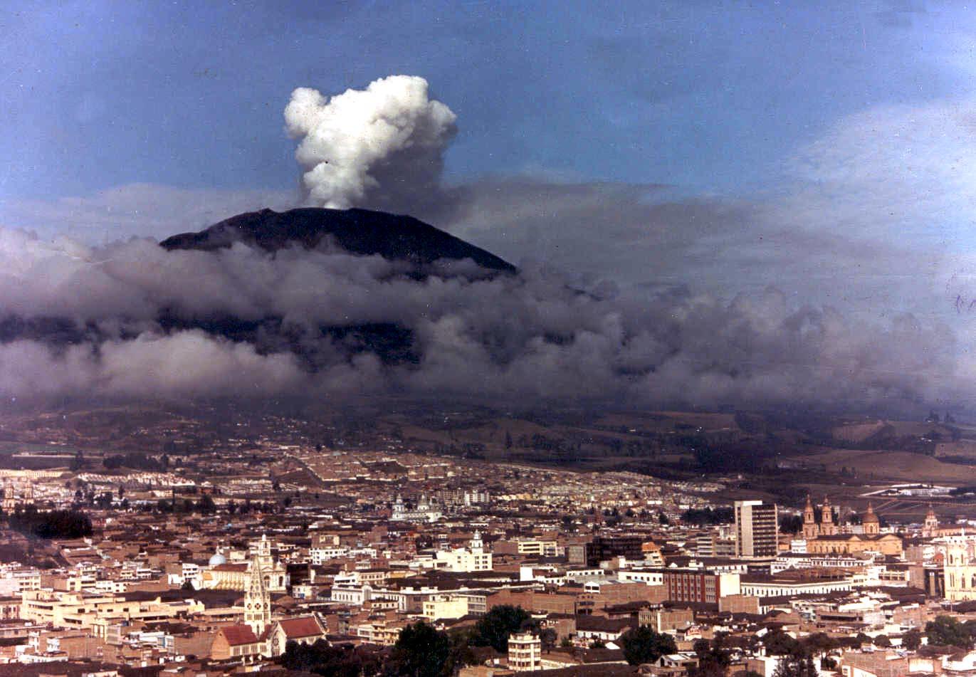 vulcão 04