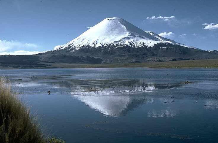 vulcão 05