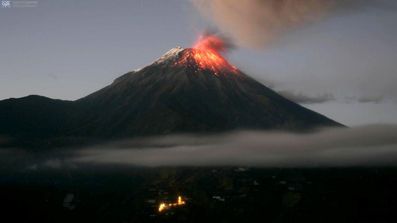 vulcão 07