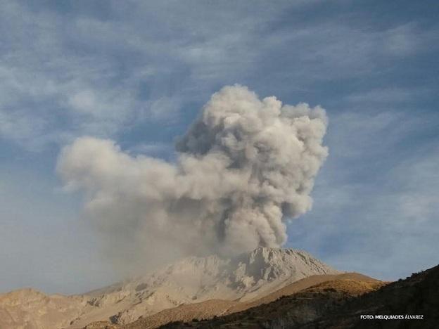 vulcão 08