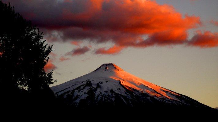 Vulcão 09