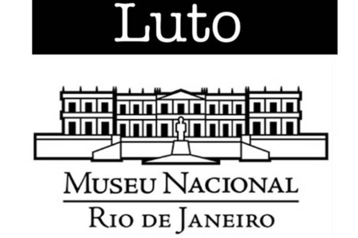 luto-museu-nacional