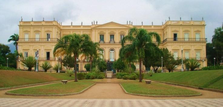 museu-nacional lindo