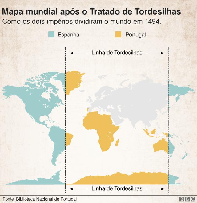 Brasil e Espanha 01.png
