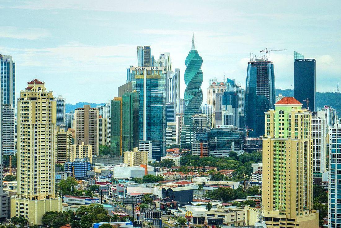 Cidade-do-Panama-2.jpg