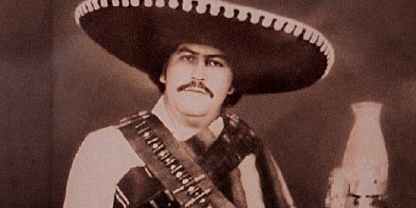 Pablo_Escobar_2_1